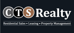 CTS Realty-Residential Sales*Leasing*Property Management